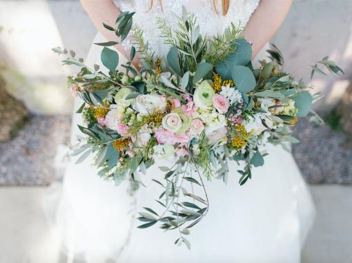 Bridal inspiration| Villa del Grumello| Como Lake