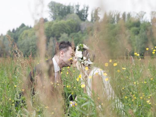 Shooting Inspiration wedding | Como