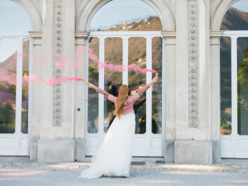 Bridal inspiration| Villa del Grumello| Como Lake