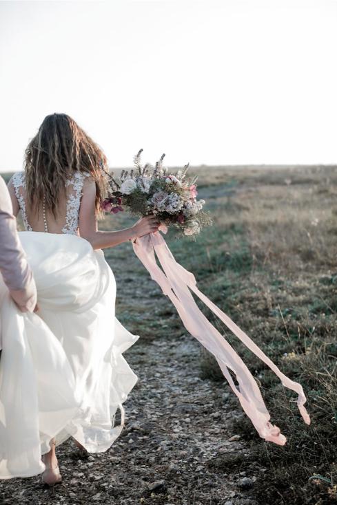 weddingintimate matera