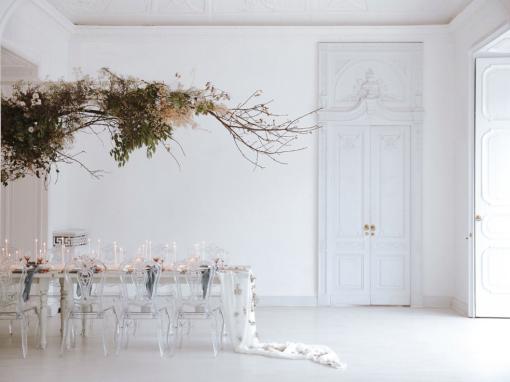 Wedding Villa Bianca Stucchi